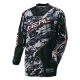 O'neal ELEMENT Jersey DIGI CAMO black