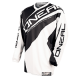 O'neal Element Jersey RACEWEAR white