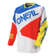 O'neal HARDWEAR Jersey FLOW blue/red