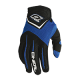 O'Neal Element Glove blu