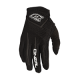 O'Neal Element Glove nero