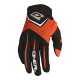 O'Neal Element Glove arancione