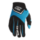 O'Neal Element Glove azzurro