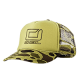 O´Neal Cap CAMOUFLAGE green