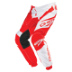 O`Neal ELEMENT Pants RACEWEAR red/white