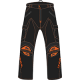 O`Neal TRAIL Pants orange