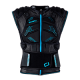 O`Neal Anger Protector Vest blue