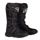 O`Neal ELEMENT IV Boot CE black