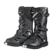 O'Neal Rider Kids Boot US black 5/37