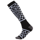 O`Neal Pro MX Sock VICTORY (One Size)