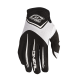 O'neal Element Kids Glove white S/3-4