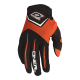 O'neal Element Kids Glove orange S/3-4