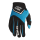 O'neal Element Kids Glove sky blue S/3-4