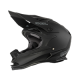 O' Neal 7Series Helmet Evo MATT Black