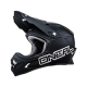 O' Neal 3Series Helmet MATT black