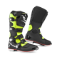 FALCO DUST EVO NERO/FLUO