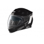 CASCO NOLAN N71 MOTION N-COM METAL BLACK