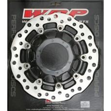 DISCO FRENO ANTERIORE WAVE WRP HONDA CBR 600 1000 1300 03/14 COD. WCB 1RA47F-31
